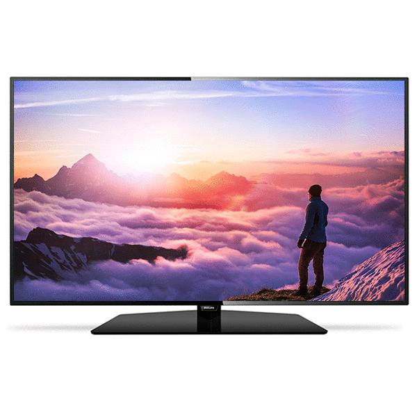 LED телевизор Philips 49PFT5301/60
