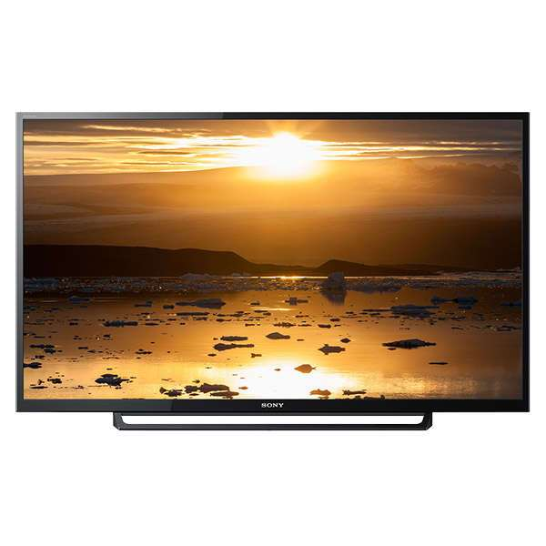 LED TV Sony KDL-32RE303BR