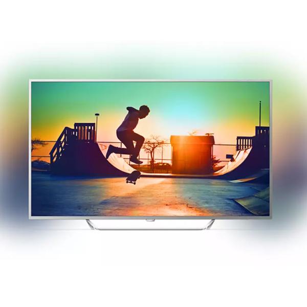 LED TV Philips 65PUS6412