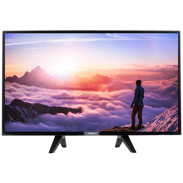 LED телевизор Philips 32PHS5302/12