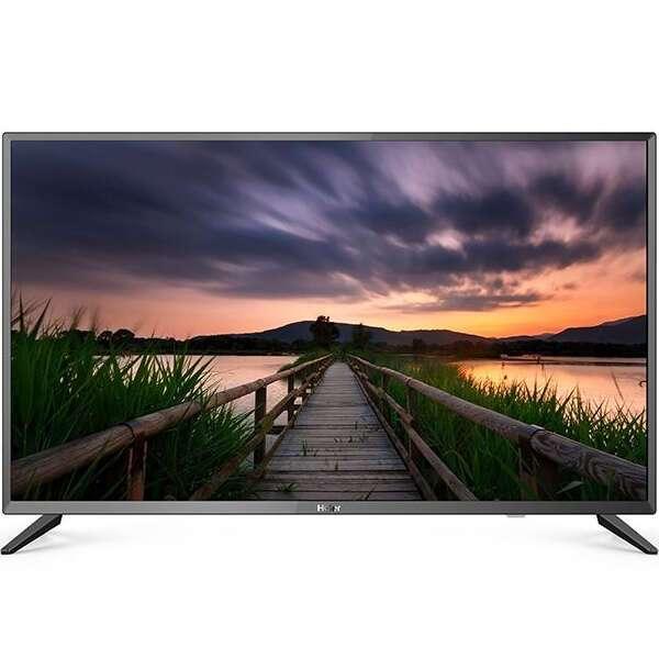 LED телевизор Haier LE43K6000SF