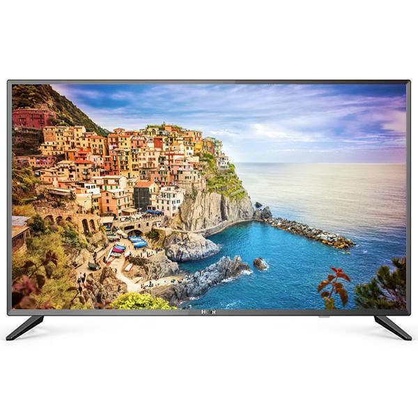 LED телевизор Haier LE50K6000SF