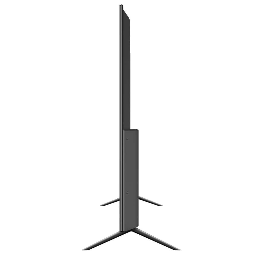 LED телевизор Haier LE55K6500U
