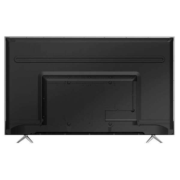 LED телевизор Haier LE65Q6500U