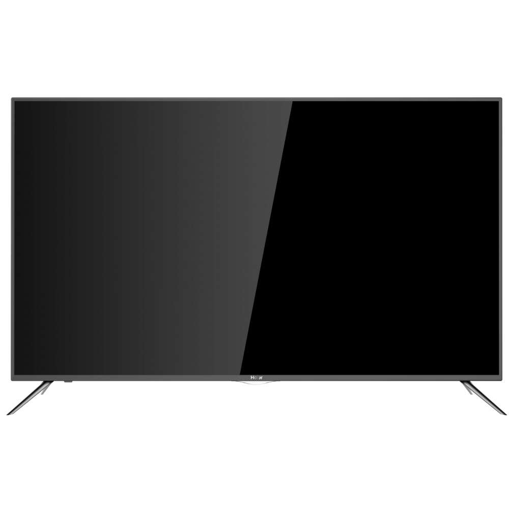 Телевизор LED Haier LE50K6500U