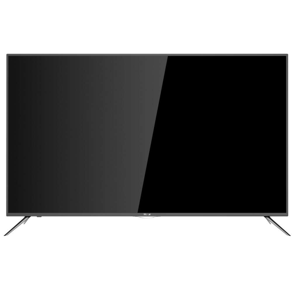 LED телевизор Haier LE43K6500U