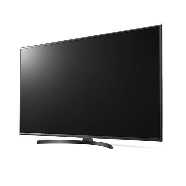 LED телевизор LG 49UK6450PLC