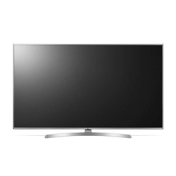 LED телевизор LG  43UK6510PLB