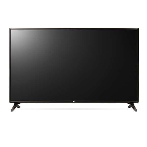 LED телевизор LG 49LK5910PLC