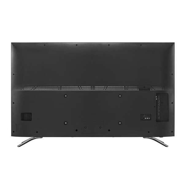 LED телевизор Hisense H43A6500