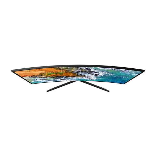 LED телевизор Samsung UE65NU7500UXCE