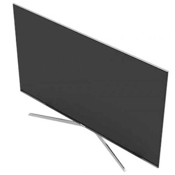 LED телевизор Hisense H55U7A