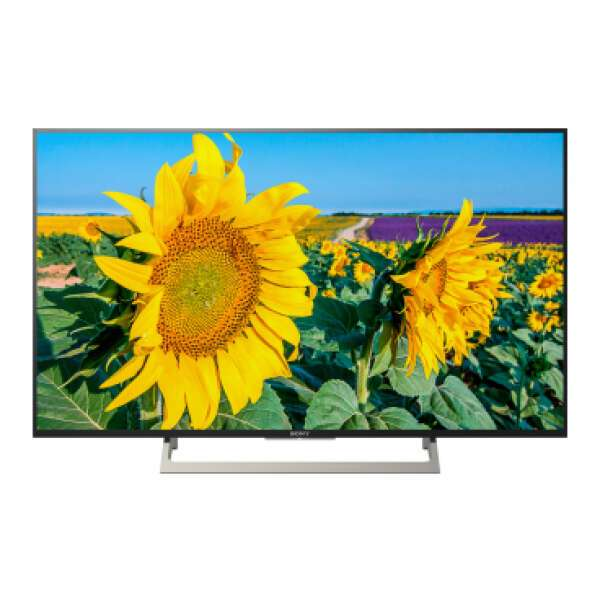 LED телевизор Sony KD43XF8096BR2