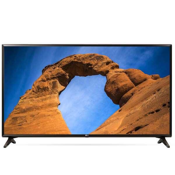 LED телевизор LG 43LK5910PLC.ADK