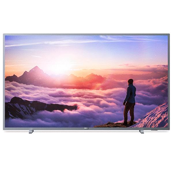 LED телевизор Philips 43PUS6503/60