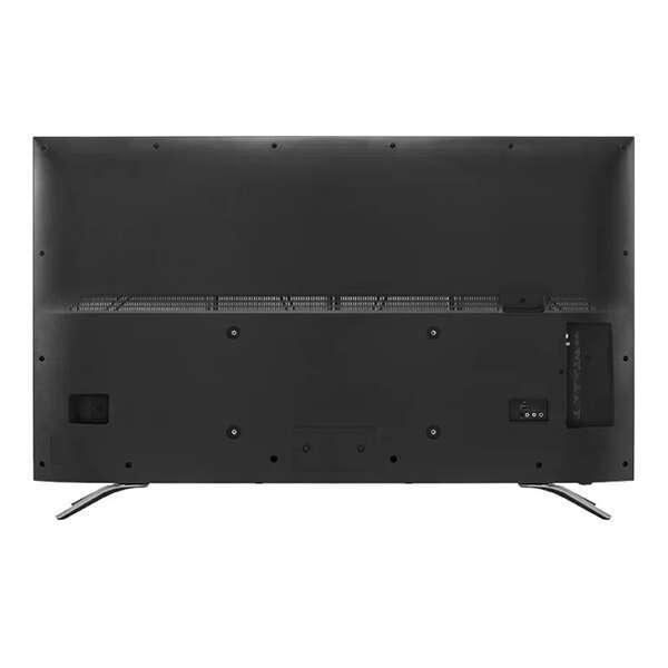 LED телевизор Hisense H65A6500