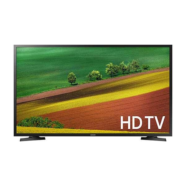 LED телевизор Samsung UE32N4000AUXCE