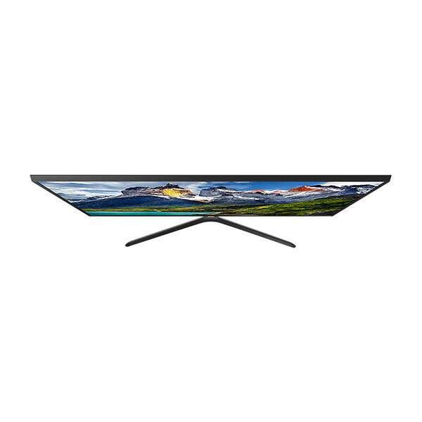 LED телевизор Samsung UE43N5500AUXCE