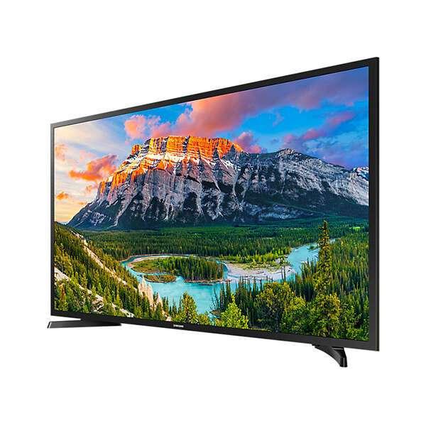 "LED телевизор Samsung 43"" N5300 UE43N5300AUXCE"