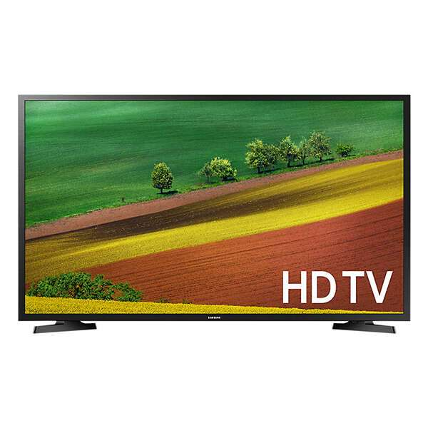 Samsung LED теледидары UE32N4500AUXCE