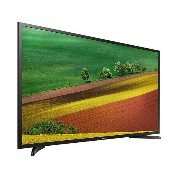 LED телевизор Samsung UE32N4500AUXCE