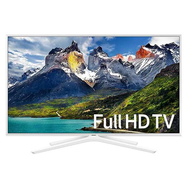 LED телевизор Samsung UE43N5510AUXCE