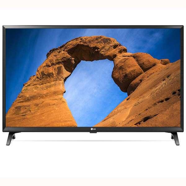 LED телевизор LG 43LK5400PLA.BDKWLJU
