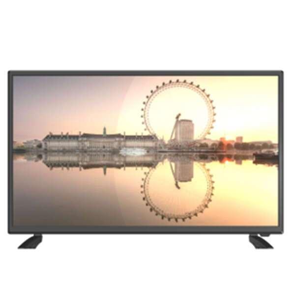 LED телевизор Elenberg LD50A17GS338
