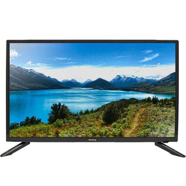 LED телевизор Elenberg LD32A12GS338