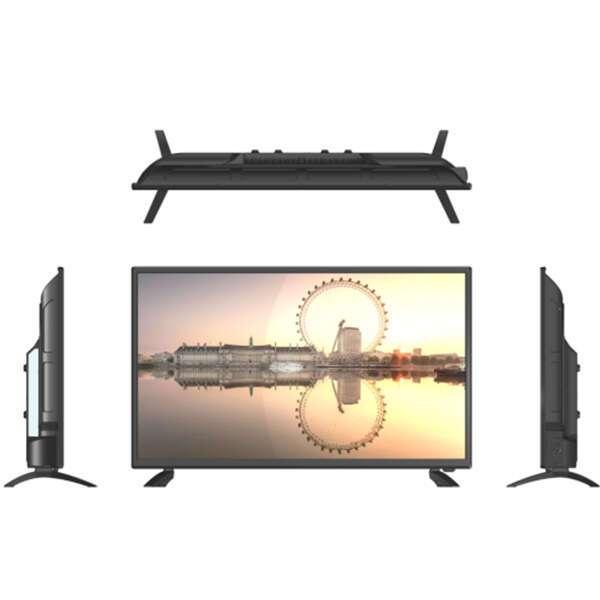 LED телевизор Elenberg LD43A17GS638