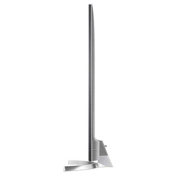 LED телевизор LG 49SK8100PLA