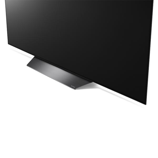 LED телевизор LG OLED65B8PLA