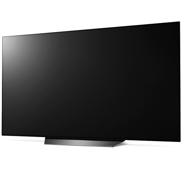 OLED телевизор LG OLED65B8PLA