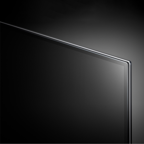 LED TV LG OLED65E8PLA