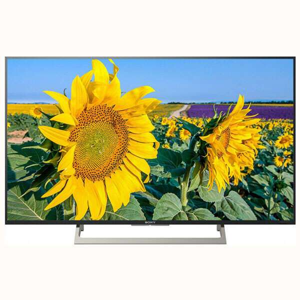 LED TV Sony KD43XF8096BR