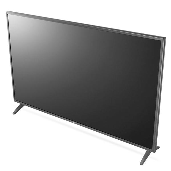 Телевизор LG LED TV 43UK6200PLA