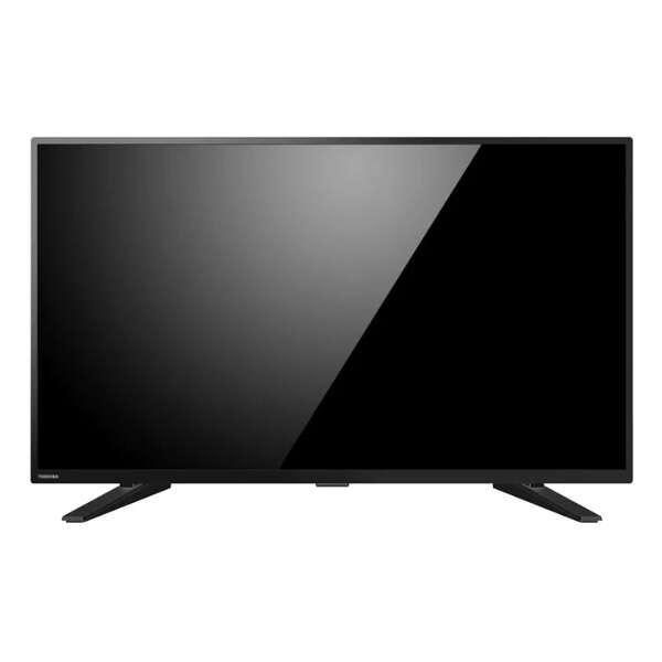 Теливизор Toshiba LED TV 40S2855EC