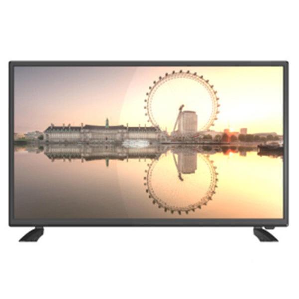 LED телевизор Elenberg LD32A12GXV56