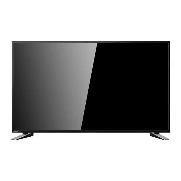 LED телевизор Toshiba 55U5855EC