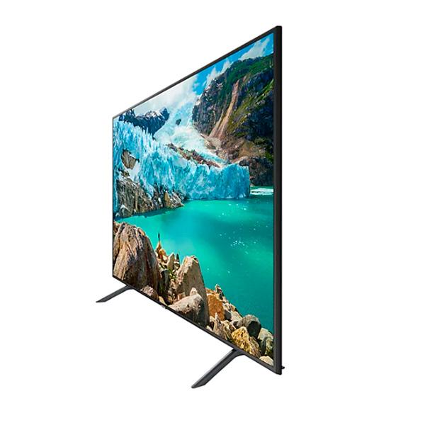 LED телевизор Samsung UE55RU7100UXCE
