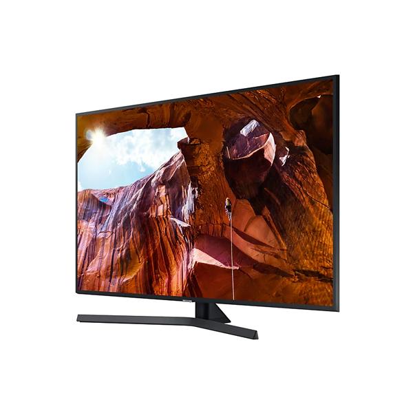 LED телевизор Samsung UE65RU7400UXCE