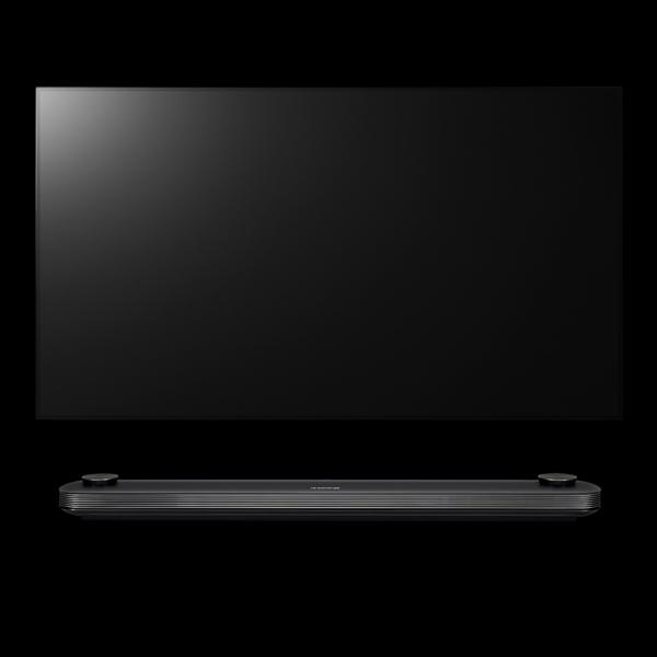 OLED Телевизор LG OLED77W8PLA