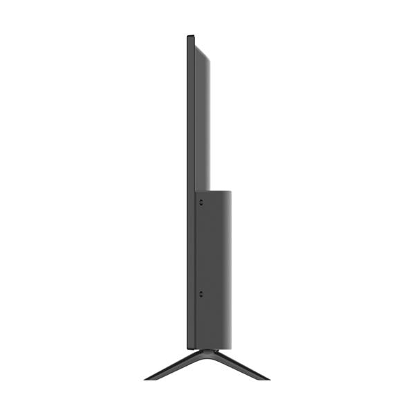 LED телевизор Haier LE24K6500SA