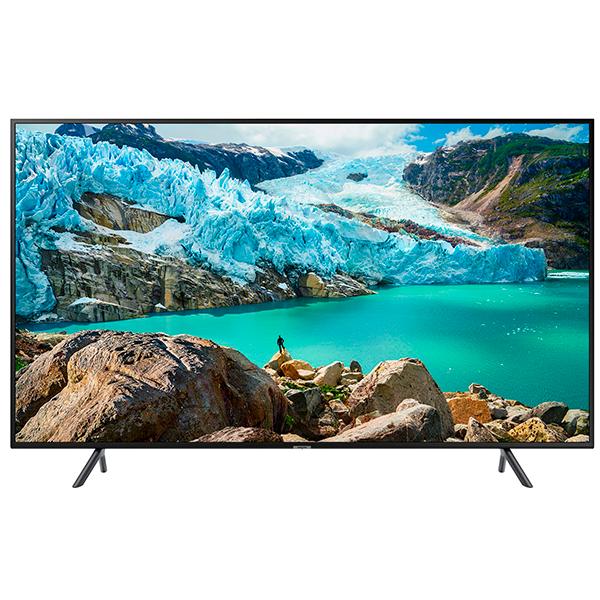 LED телевизор Samsung UE43RU7100UXCE