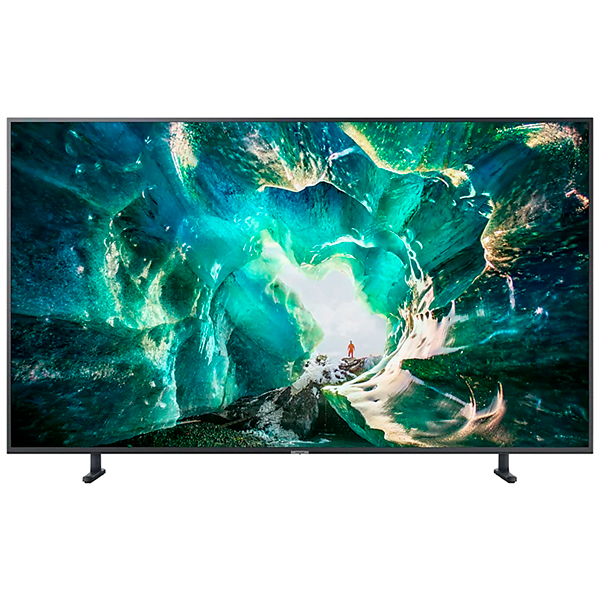 LED TV Samsung UE49RU8000UXCE
