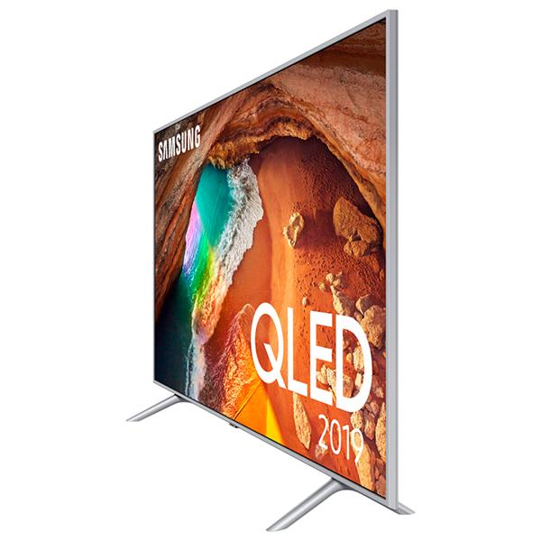 QLED TV Samsung QE49Q60RAUXCE