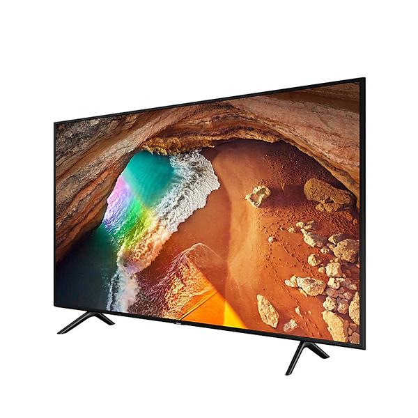 QLED TV Samsung QE55Q60RAUXCE