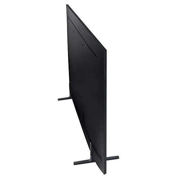 LED телевизор Samsung UE65RU8000UXCE