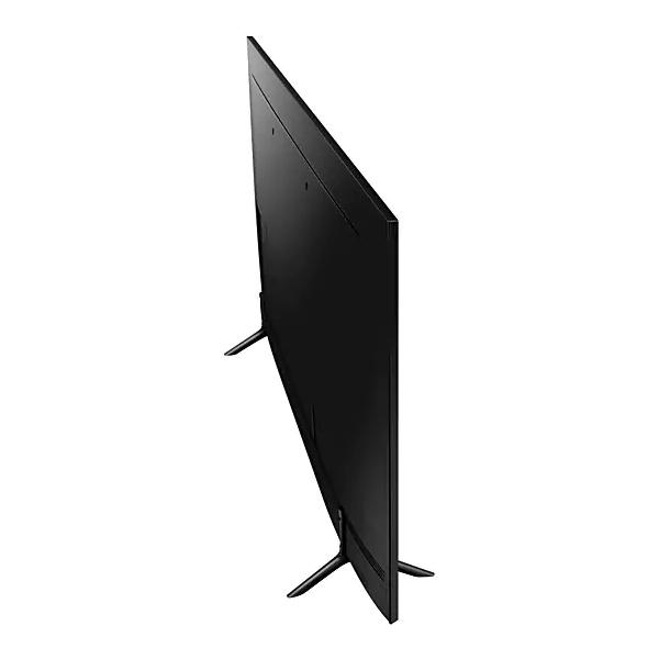 QLED телевизор Samsung QE65Q60RAUXCE