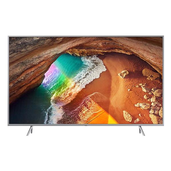 QLED телевизор Samsung QE65Q67RAUXCE
